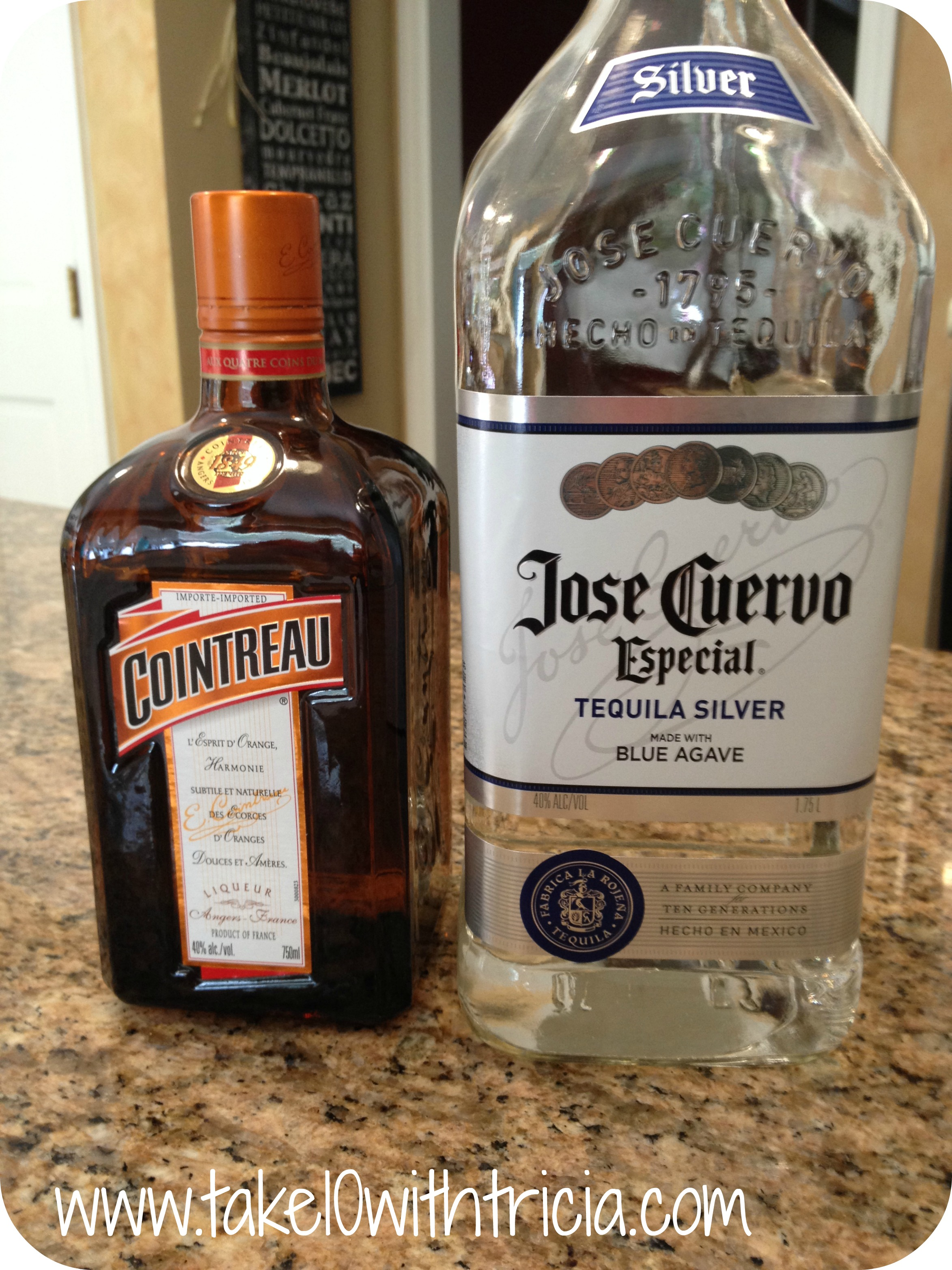 tequila-cointreau-pepino