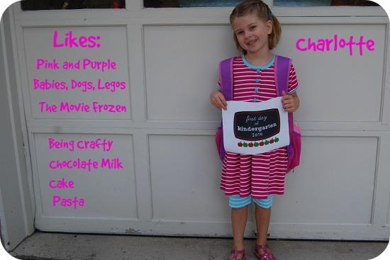 Charlotte-1st-day-kindergarten