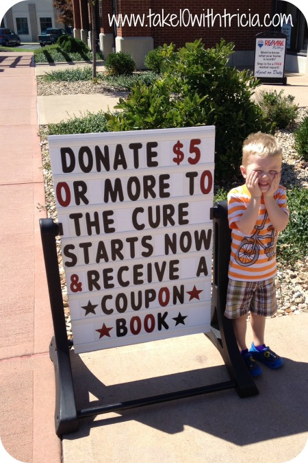 Graeters-cones-for-cure-2