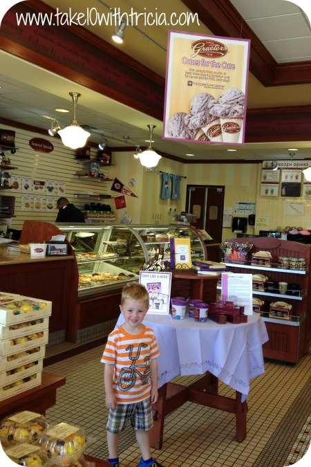 Graeters-cones-for-cure-3