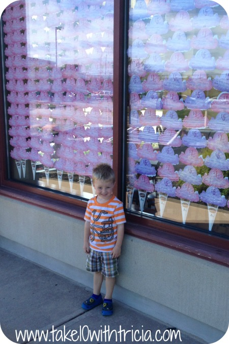 Graeters-cones-for-cure