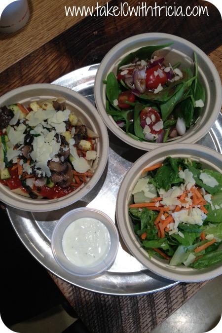 Cucinova-kenwood-bowls