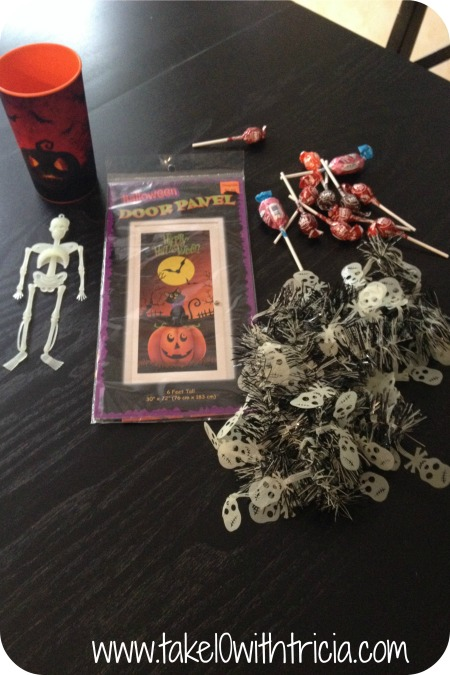 Halloween-You-Are-Booed-Gifts-2