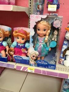 Anna-Elsa-Toddler-dolls