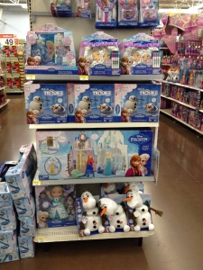 Walmart-Frozen-endcap