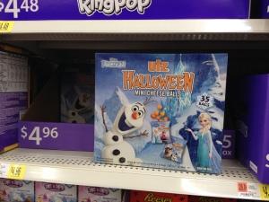 Frozen-Halloween-Cheese-Balls