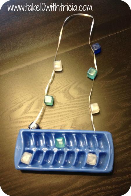 Ice-Bucket-Challenge-Costume-Necklace