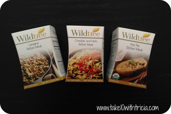 wildtree-skillet-meals