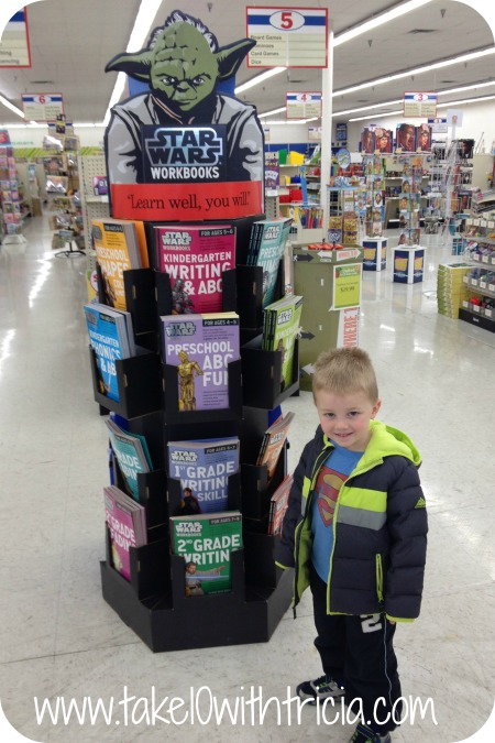 Henry-star-wars-workbooks