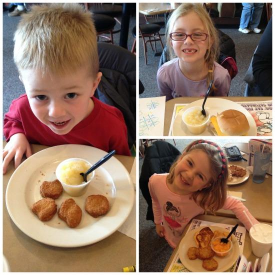Izzys-kids-meals