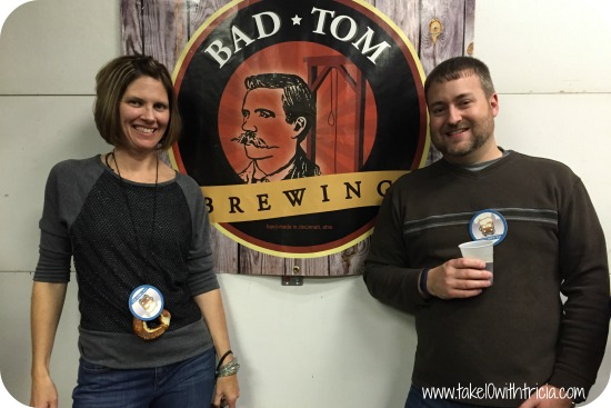 Cincy-brew-bus-tour-4-bad-tom