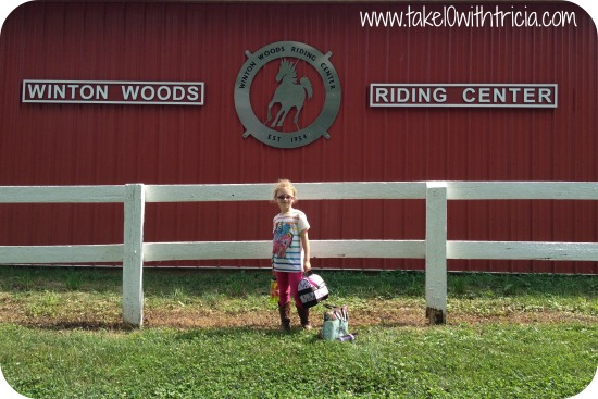 winton-woods-horse-camp-4