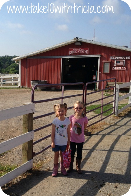 winton-woods-horse-camp-5