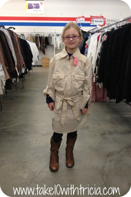 Annie-Oakley-costume-for-school-2