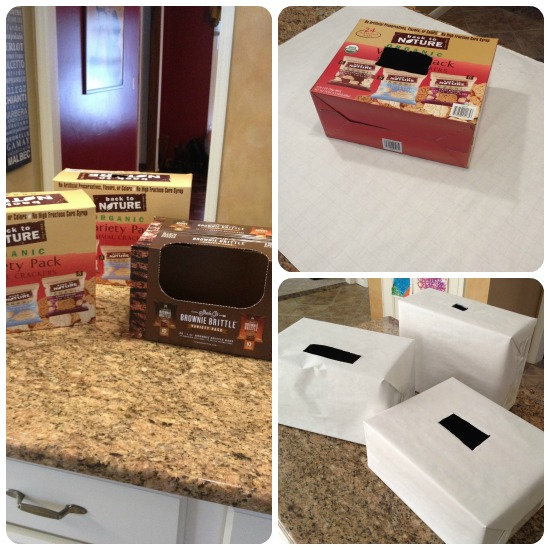 How-to-make-a-leprechaun-trap-boxes