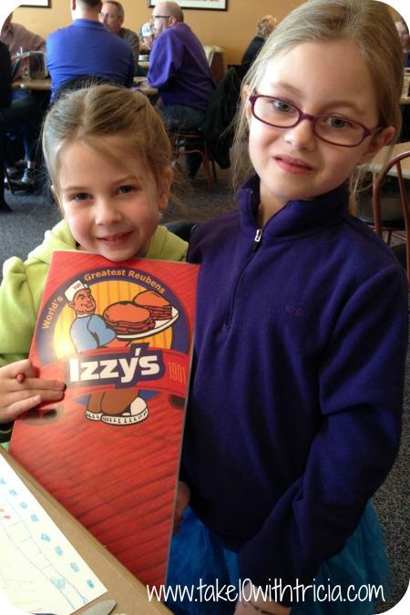 izzys-soups-girls
