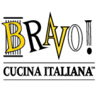 Bravo! Cucina Italiana Opens Rookwood Location