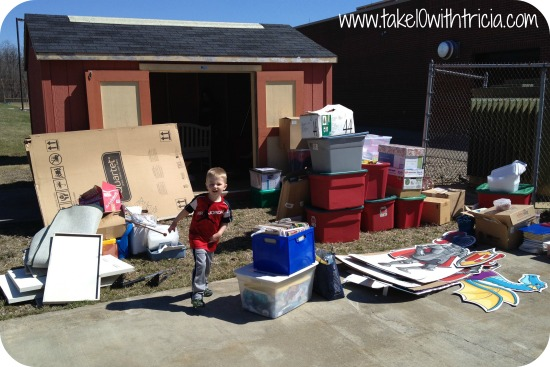 cleaning-out-shed-2