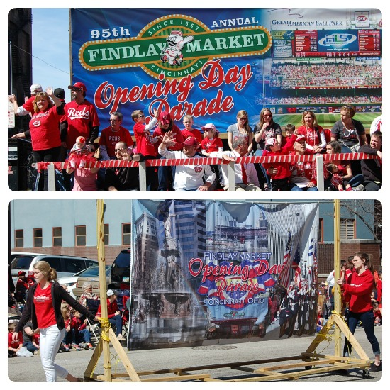 reds-opening-day-parade-overview-4