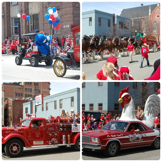 reds-opening-day-parade-overview-7