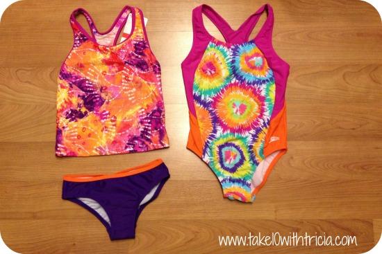stellas-bikini