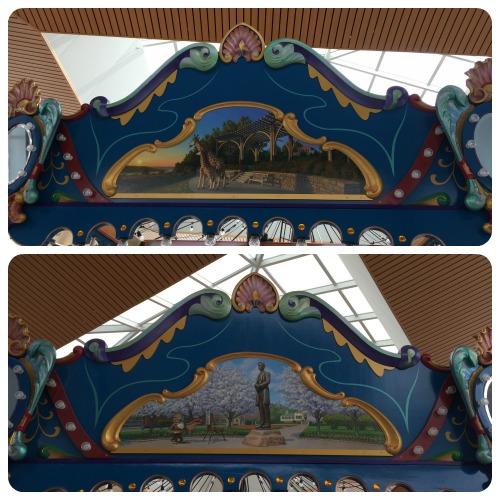CA-Carousel-Paintings