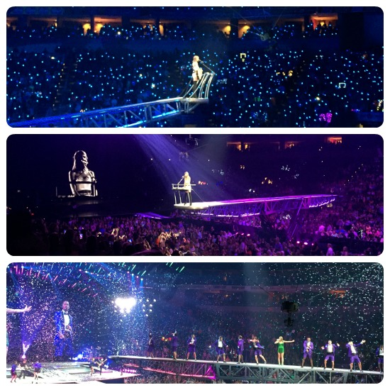 Taylor-Swift-1989-Concert-Lousville-2015-showtime
