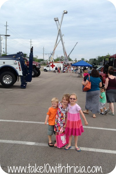 Touch-a-Truck-Sharonville-2