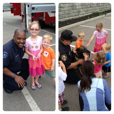 Touch-a-Truck-Sharonville-3