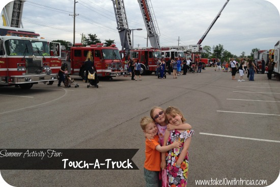 Touch-a-Truck-Sharonville-5