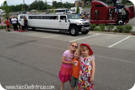 Touch-a-Truck-Sharonville-6