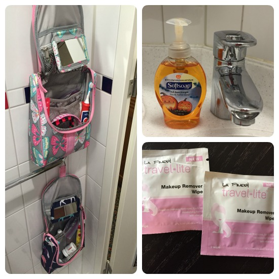 Travel-Tips-toiletry