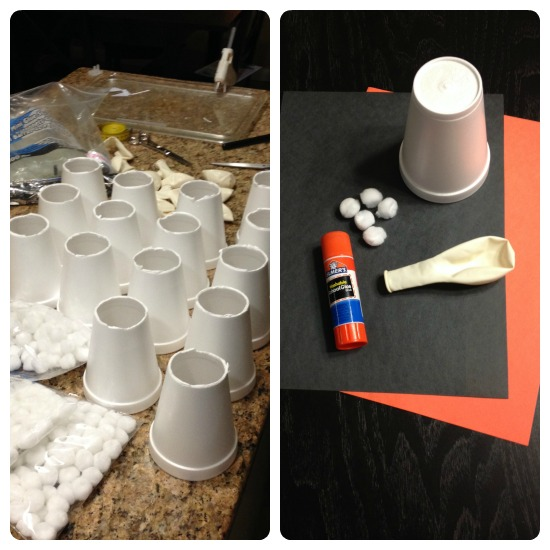 Snowman-Snowball-Shooters-supplies