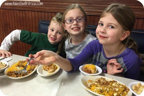 skyline-kids-eat-free