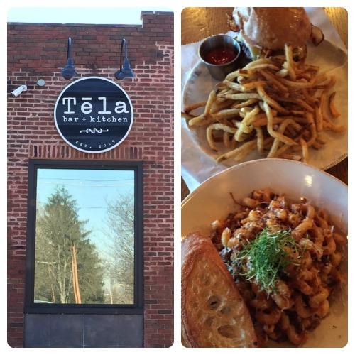 tela-kitchen-bar-food