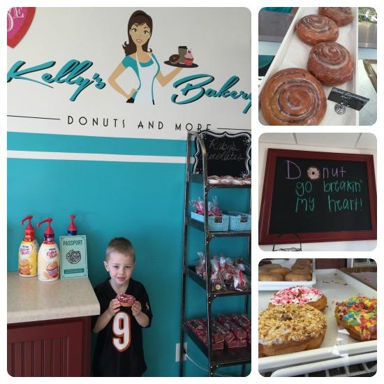 Butler-County-Donut-Trail-Kellys-Bakery
