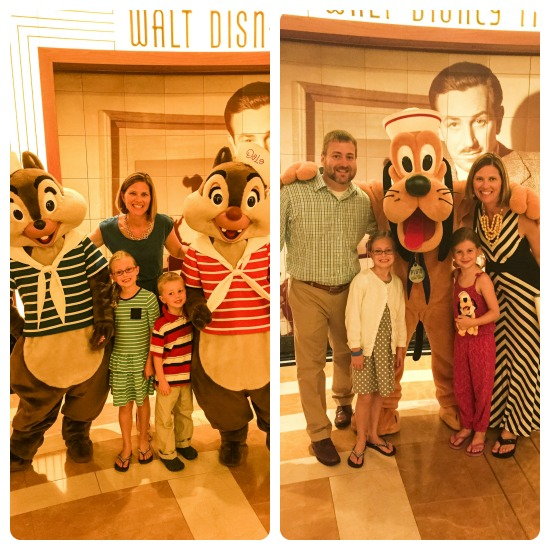 Disney-Cruise-Dinner-Attire-4