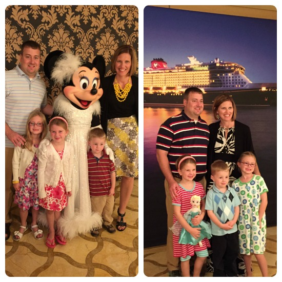 Disney-Cruise-Dinner-Attire-5