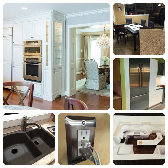 Kitchen-renovation-selection-process-2