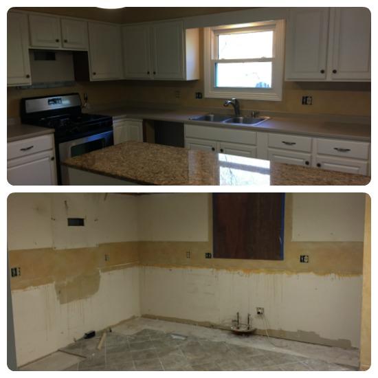 Kitchen-renovation-surviving-without-kitchen-3