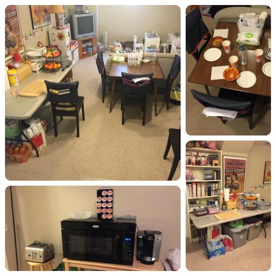Kitchen-renovation-surviving-without-kitchen