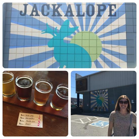 Nashville-gulch-breweries-Jackalope