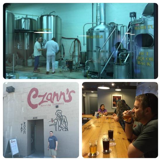 Nashville-gulch-breweries-czanns