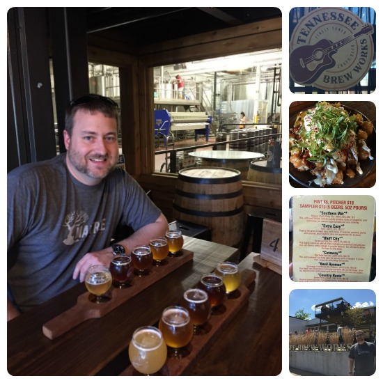 Nashville-gulch-breweries-tennessee-brew-works