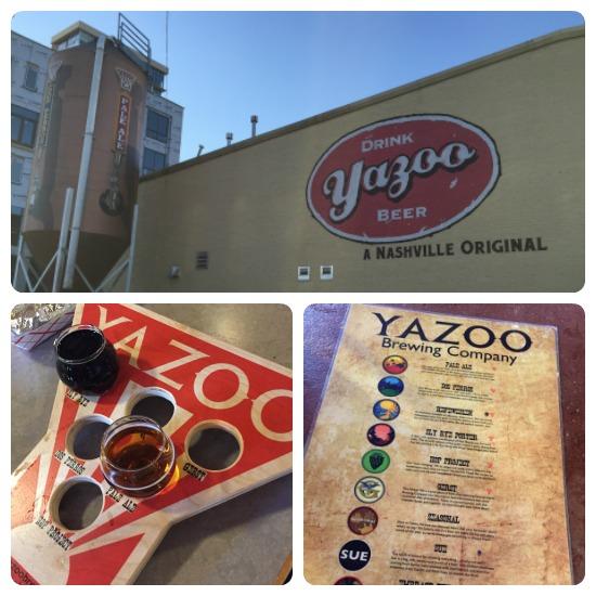 Nashville-gulch-breweries-yazoo