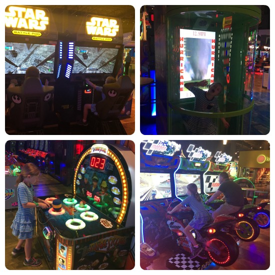 Main-Event-West-Chester-Arcade-Games