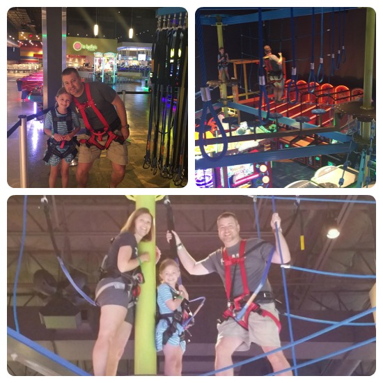 Main-Event-West-Chester-Gravity-Rope-Course-2