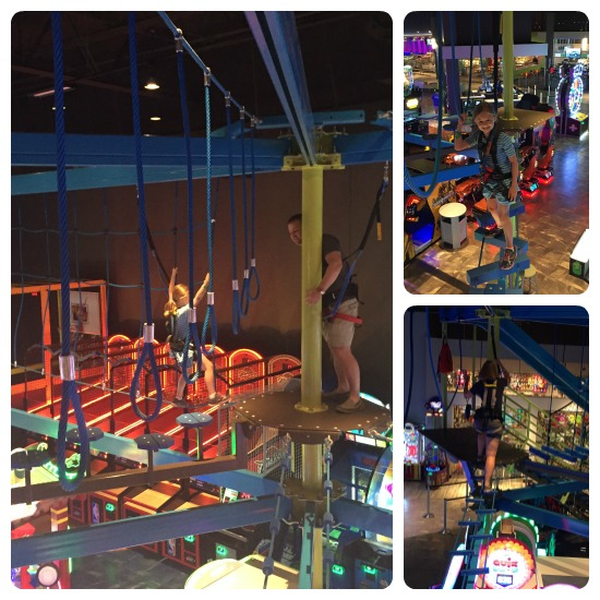 Main-Event-West-Chester-Gravity-Rope-Course