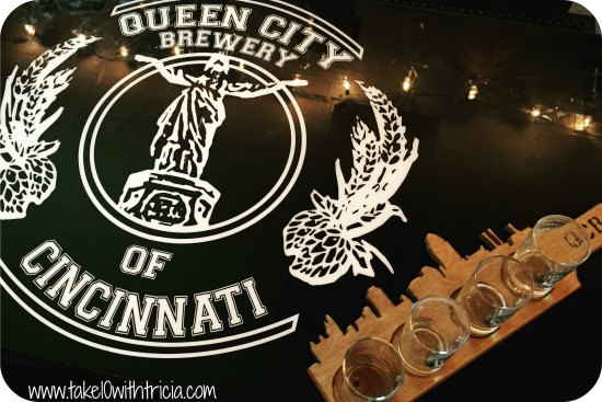 queen-city-brewery-of-cincinnati-2