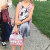 Picture Day Parenting Fail – The Morning I Lost My $hit!